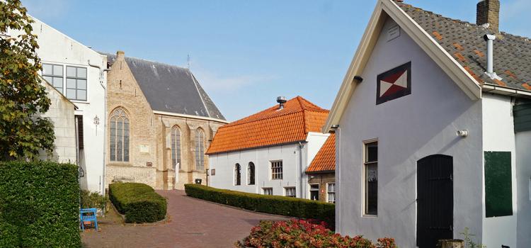 Museum Het Land van Strijen (13)