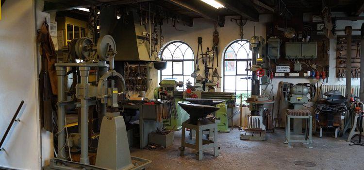 Museum Het Land van Strijen (15)