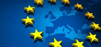 Schoolreis Europese steden